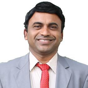 Sudhakaran K
