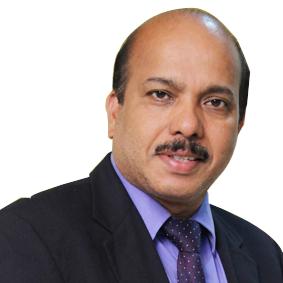 Sreeshan Thayyil