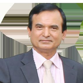 Udaya Kiran Shukla