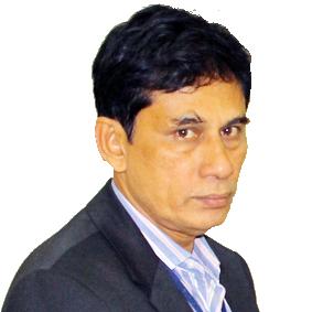 V C Pookoya Thangal