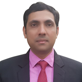 Gireesh Unnikrishnan