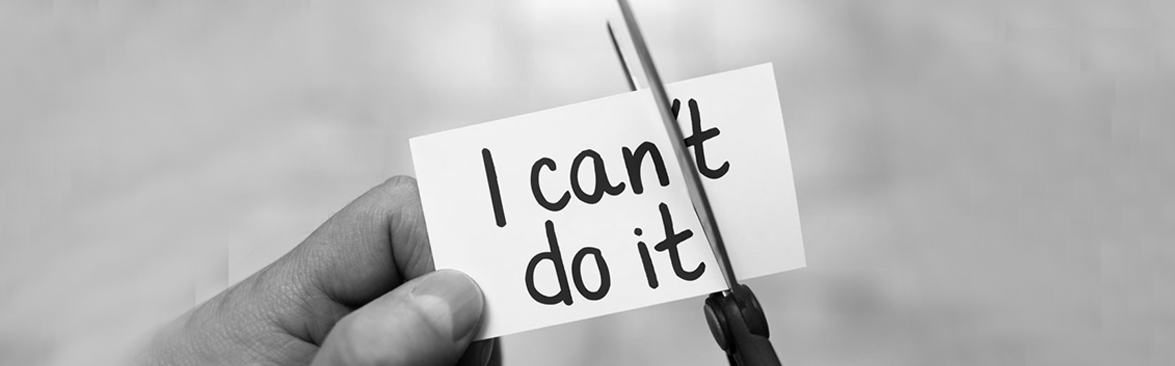 Life motivation helps to fulfil our goals