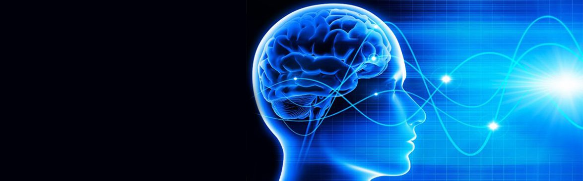 Psychology reveals about incredible mind power