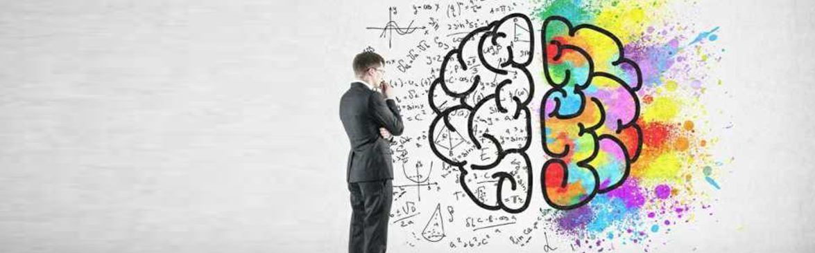 Ways to overcome difficulties using mind power